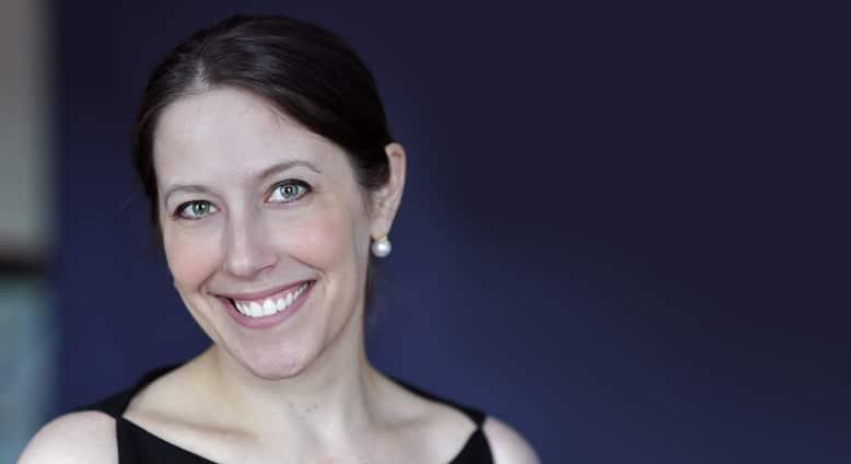 Jessica J. Krant, MD, MPH