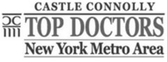 Dr. Krant - Castle Connolly Top Doctors New York Metro Area