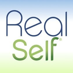 Dr. Krant featured in Real Self