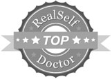 Dr. Jessica Krant Real Self Top Doctor