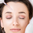 What Is The Right Age To Start Getting BOTOX®?